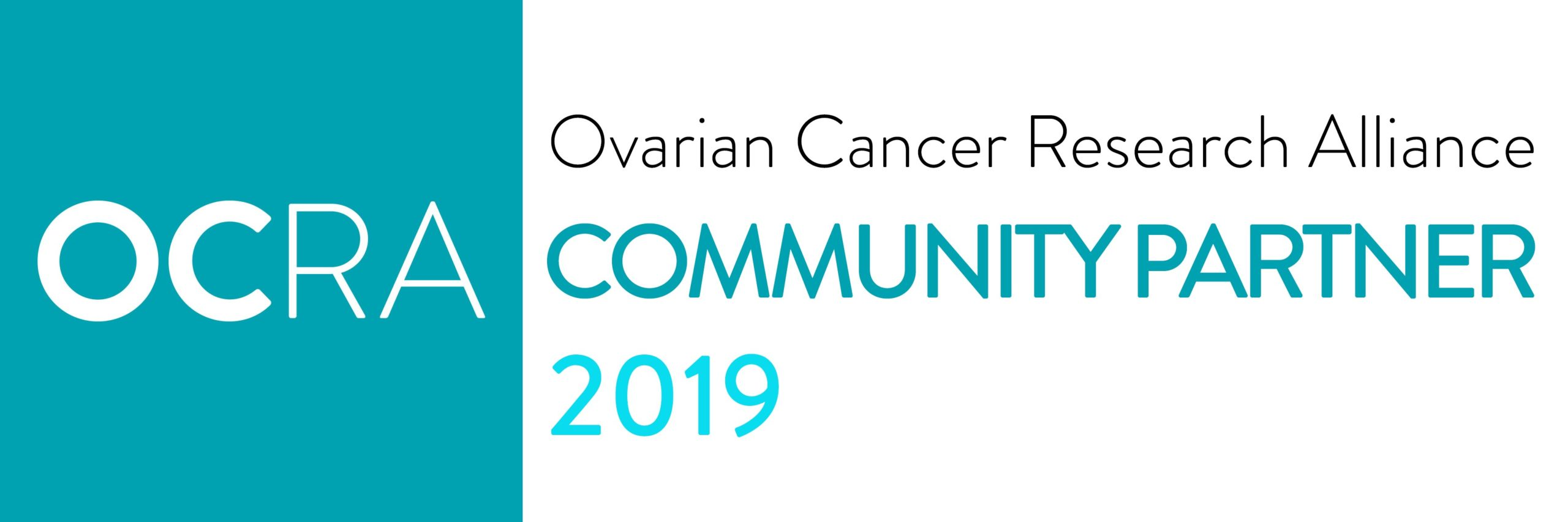 Home Page Ovarian Cancer Project